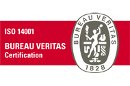 logo_14001